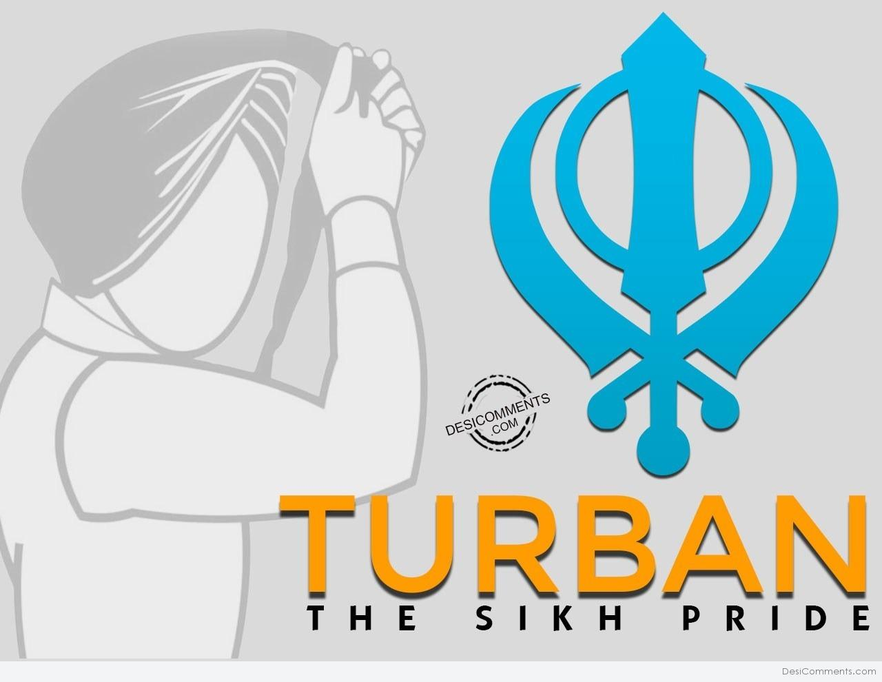 Turban Pride Day Pictures Images Graphics 1280x990