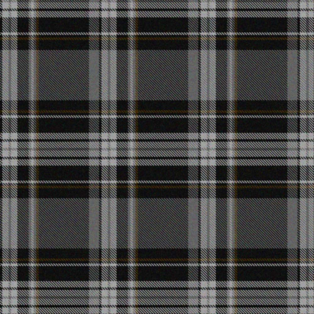 Black and white wallpapers grey abstract wallpaper html code - Gray White Black Plaid Wallpaper Wallpapersafari