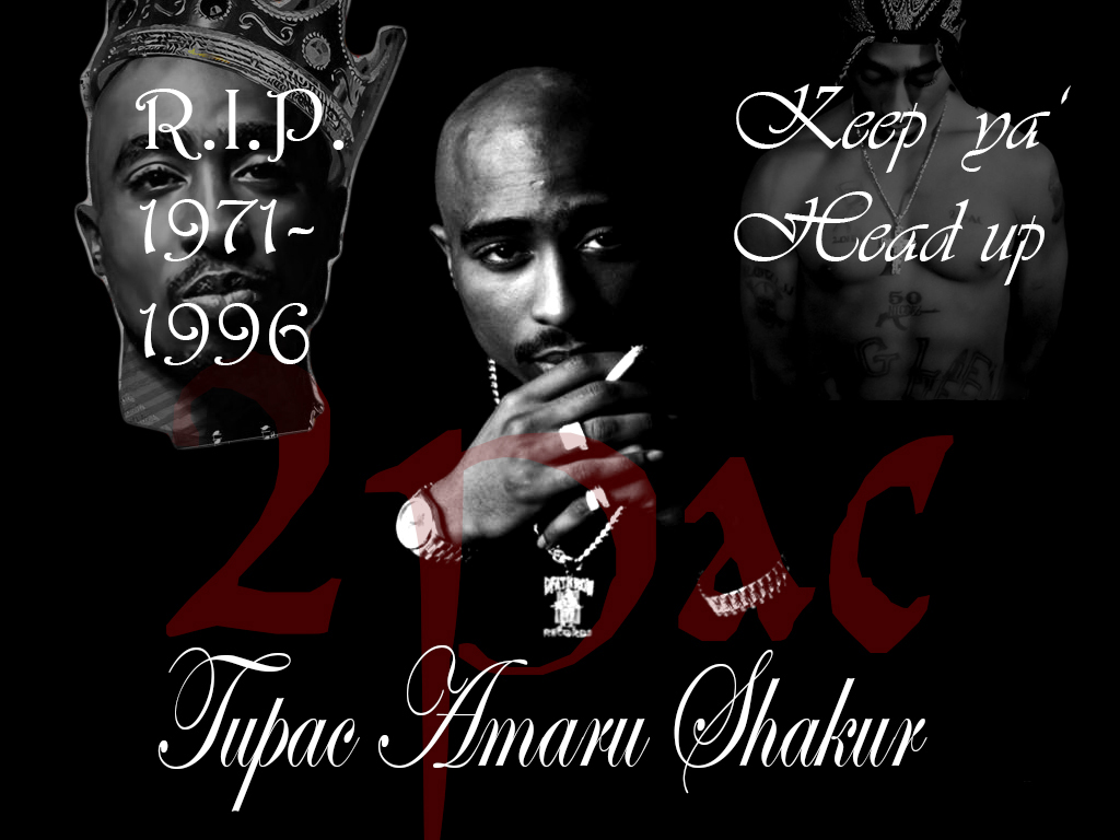 Quotes 2Pac Tupac Quote Iphone Wallpaper ✓ Wallpaper Directory