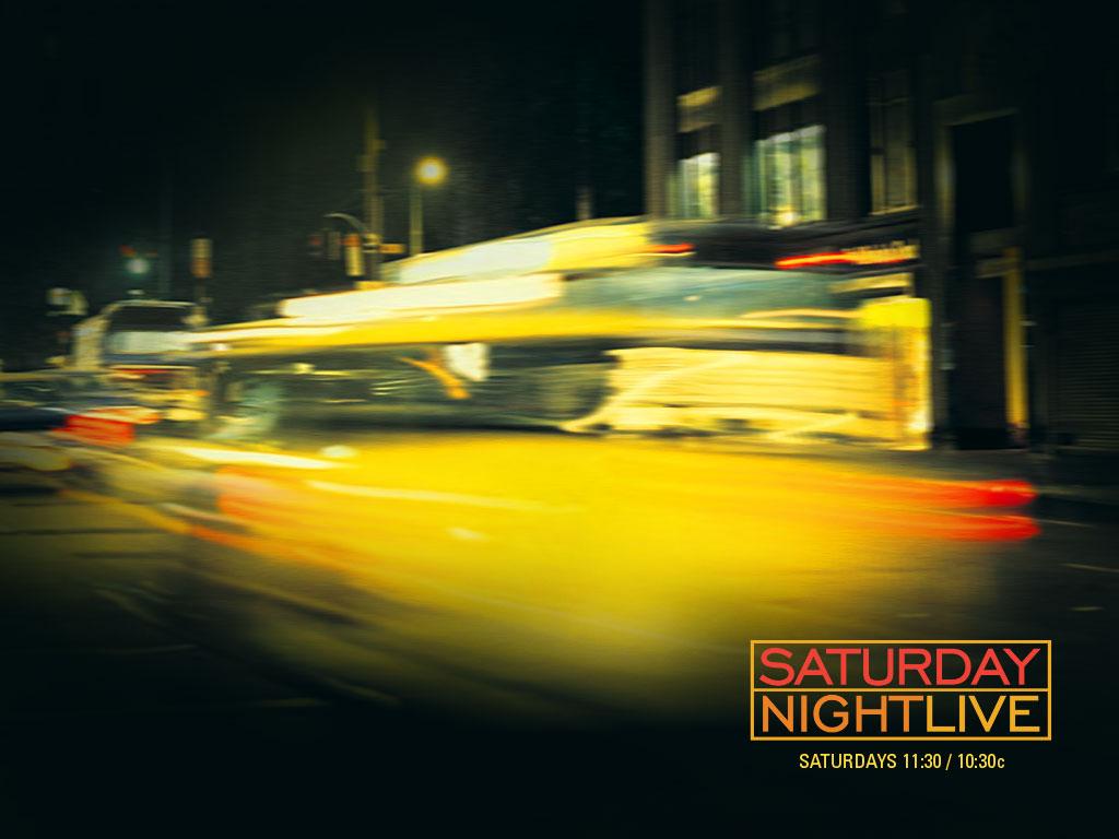SNL wallpaper   Saturday Night Live wallpaper 784022   fanpop 1024x768