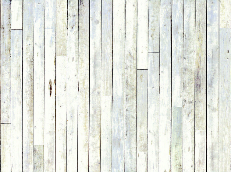 Rustic Wood Planks Rustic Wooden Planks 001 Giant 758x566