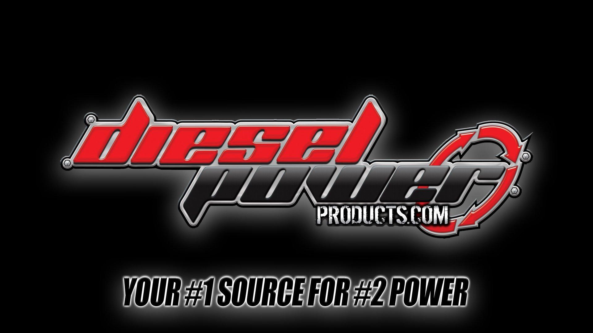 Diesel Power Wallpaper - WallpaperSafari