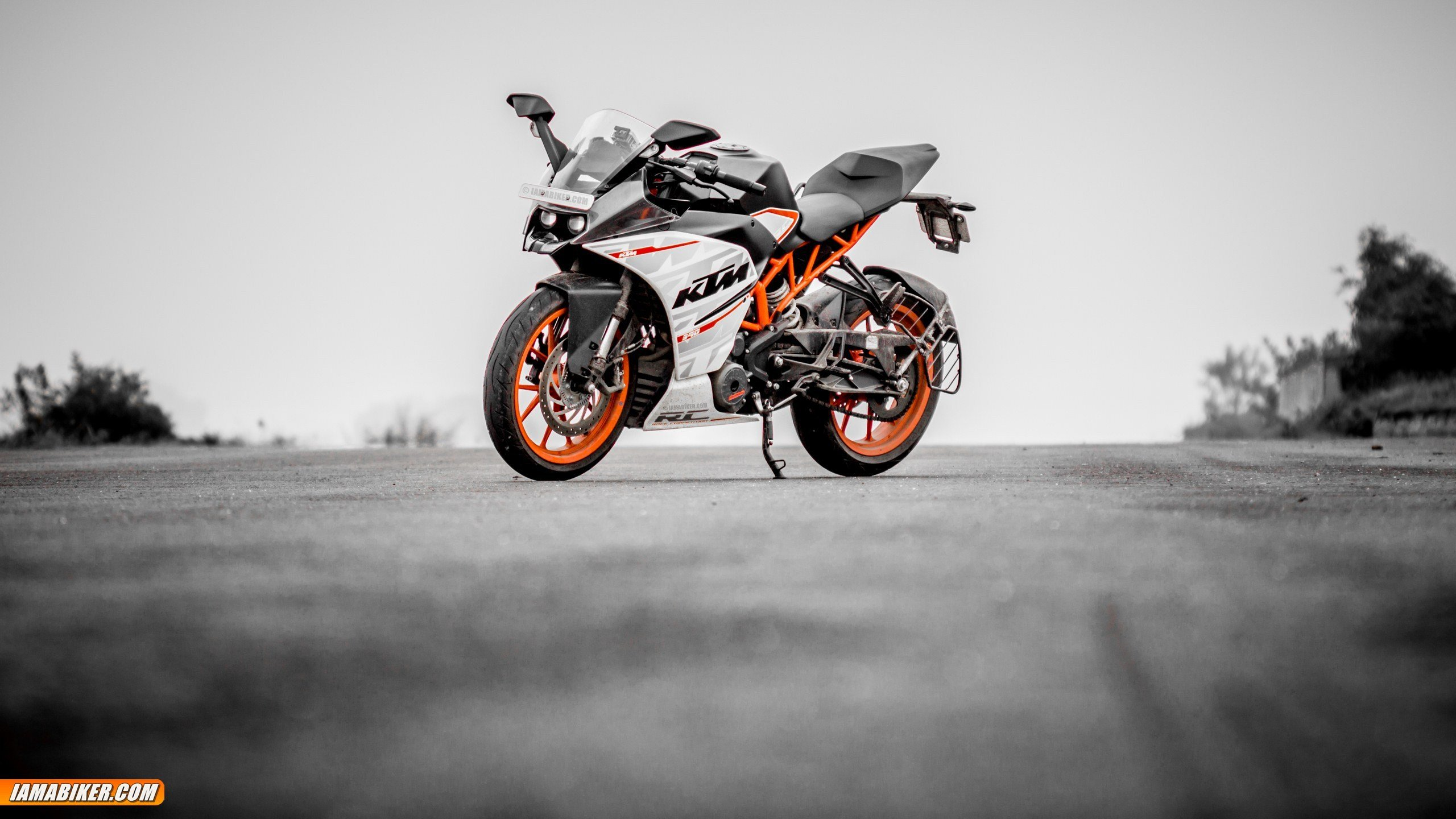 Background Images For Editing Hd Bike: KTM Duke Bike HD Wallpapers