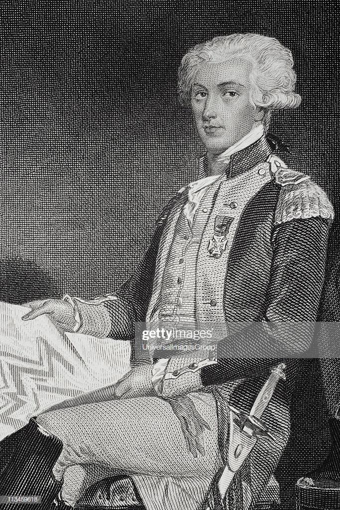 Marie Joseph Paul Yves Roch Gilbert du Motier marquis de 683x1024