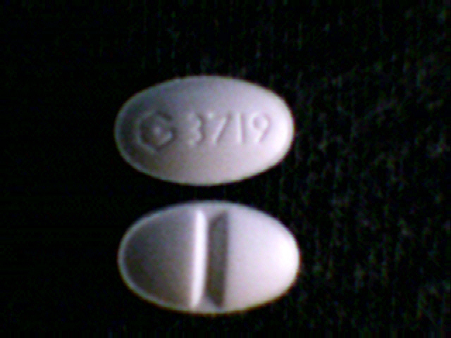 xanax generic image search results 640x480