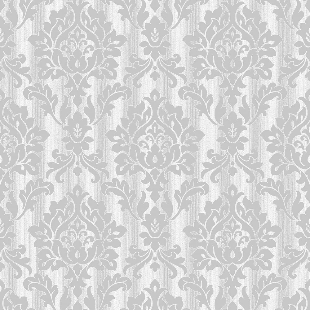 Wallpaper Silver FD40625   Fine Decor from I love wallpaper UK 1000x1000