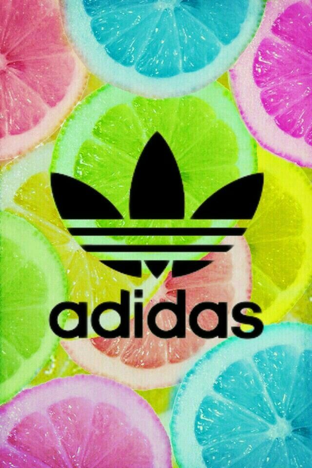 Adidas Wallpaper Iphone adidas wallpapers Pinterest 640x960