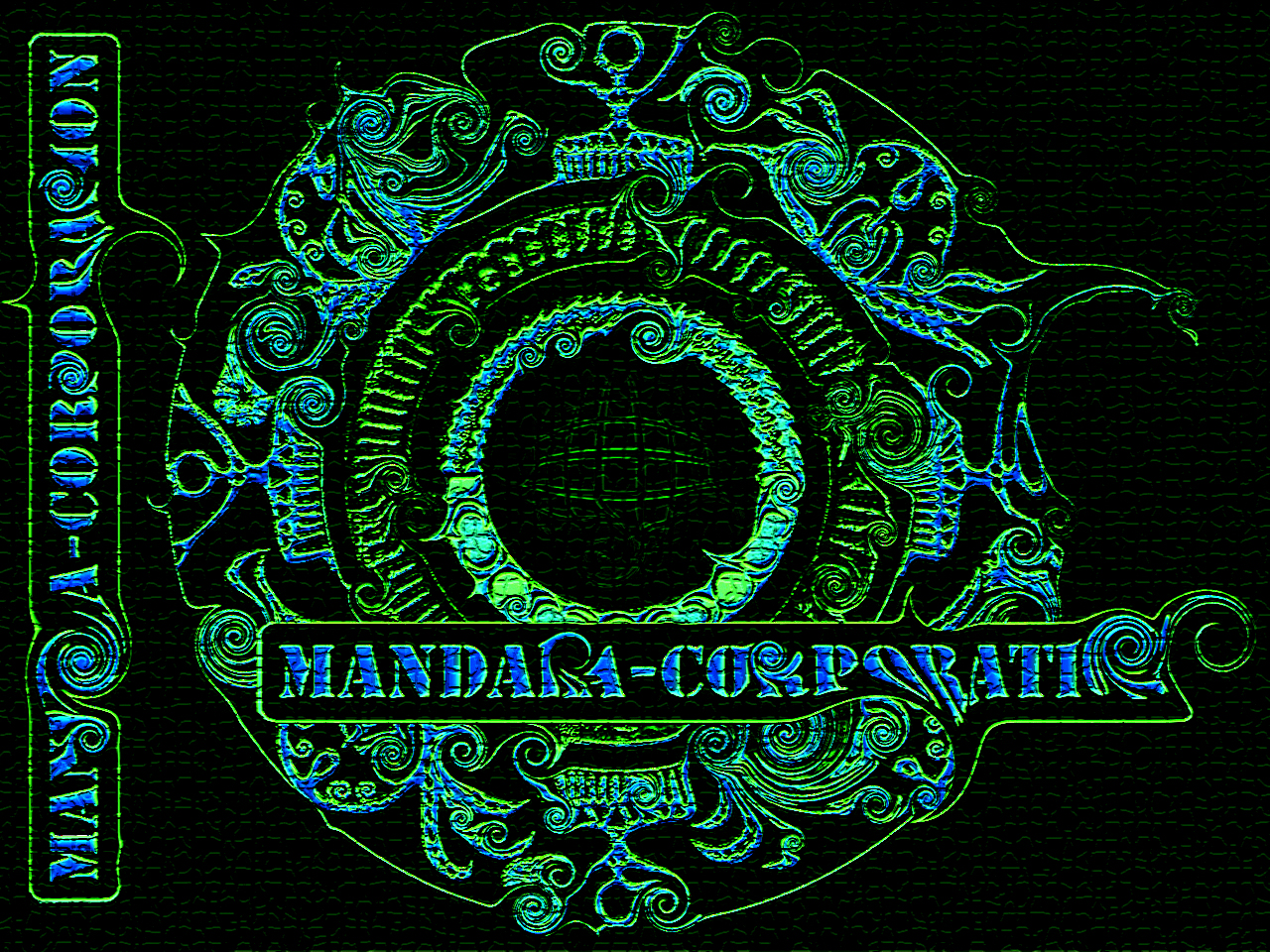 2013 mandala corporation all rights reserved 1280x960