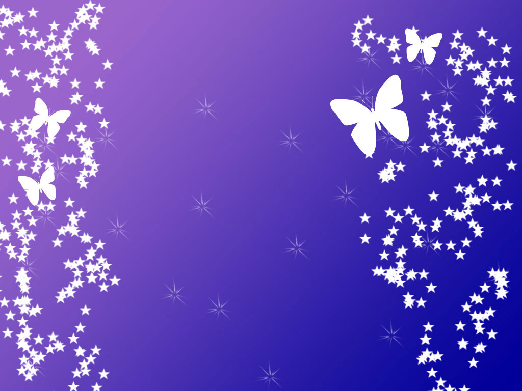 Cute Photography Love Butterfly Wallpaper 1024x768