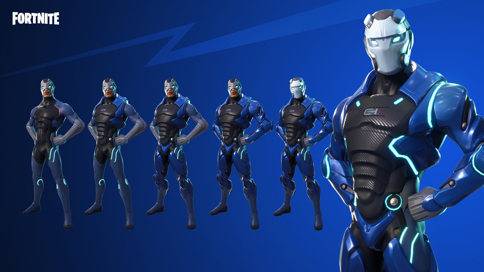 Fortnite Skin Wallpapers   Top Fortnite Skin Backgrounds 1920x1080