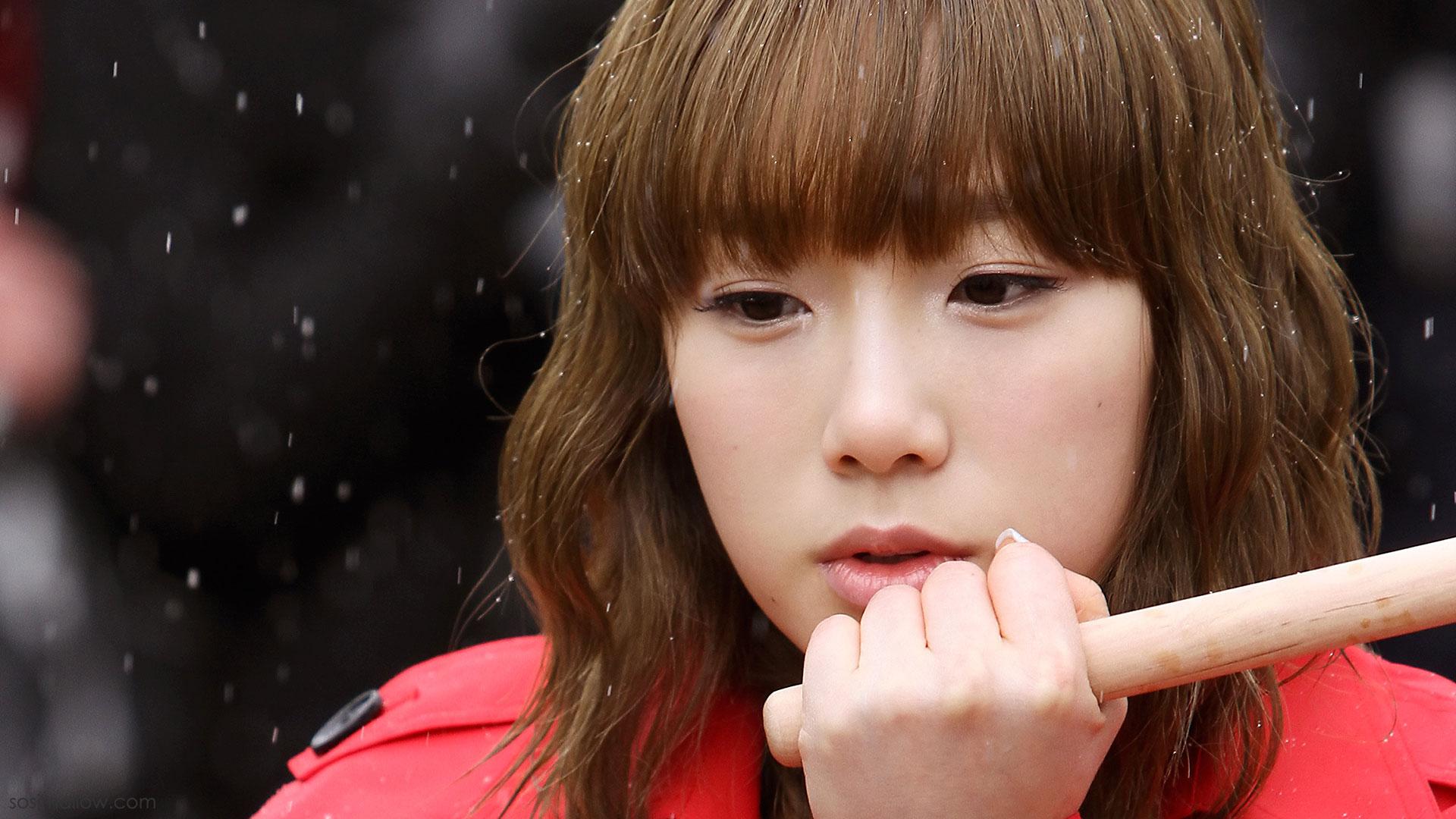 Precious Taeyeon Wallpapers SNSD Pics 1920x1080