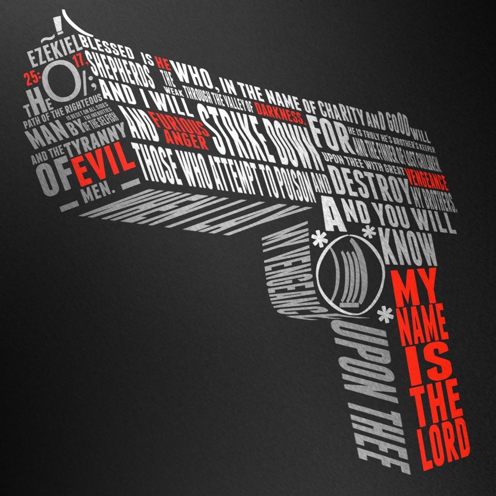 3d guns wallpaper   wallpapersafari