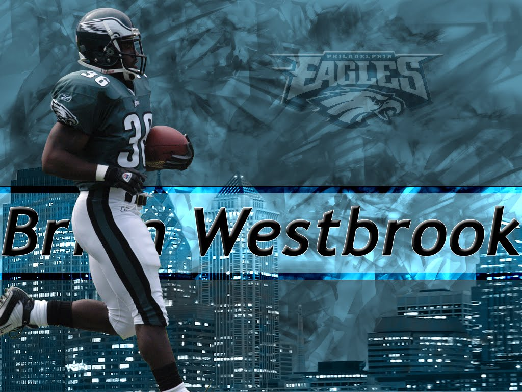 Philadelphia Eagles Wallpapers   Desktop Background Wallpapers 1024x768