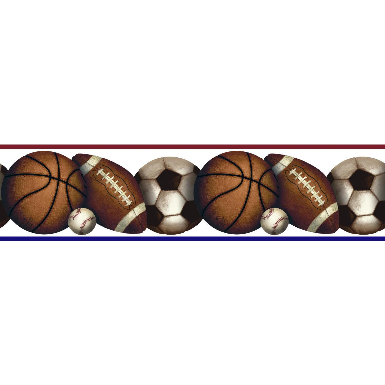 Free Ball Border Cliparts, Download Free Clip Art, Free Clip Art on Clipart  Library