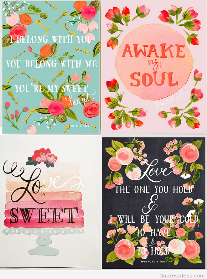 First day of spring quotes pics and wallpapers hd 661x891
