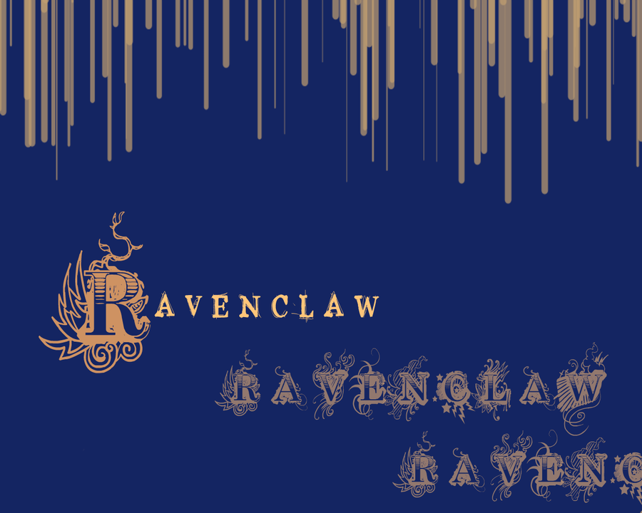 Free Download Ravenclaw Wallpaper Hd Ravenclaw Wallpaper By Taylor 900x720 For Your Desktop Mobile Tablet Explore 49 Ravenclaw Wallpaper Hd Gryffindor Wallpaper Hd Slytherin Wallpaper Harry Potter Wallpaper Hogwarts