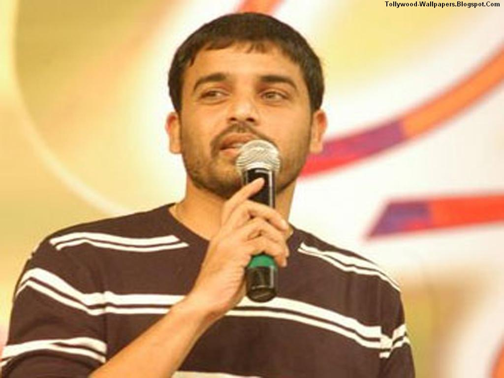 Tollywood Wallpapers Dil Raju Wallpapers 1024x768