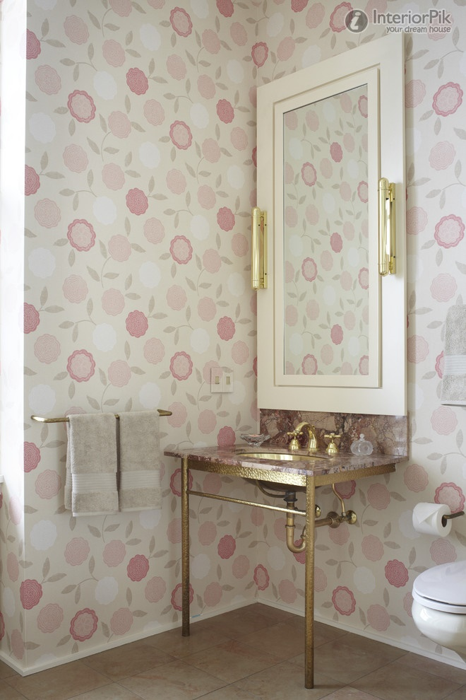 bathroom decoration pictures pictures of small bathroom wallpaper 660x990