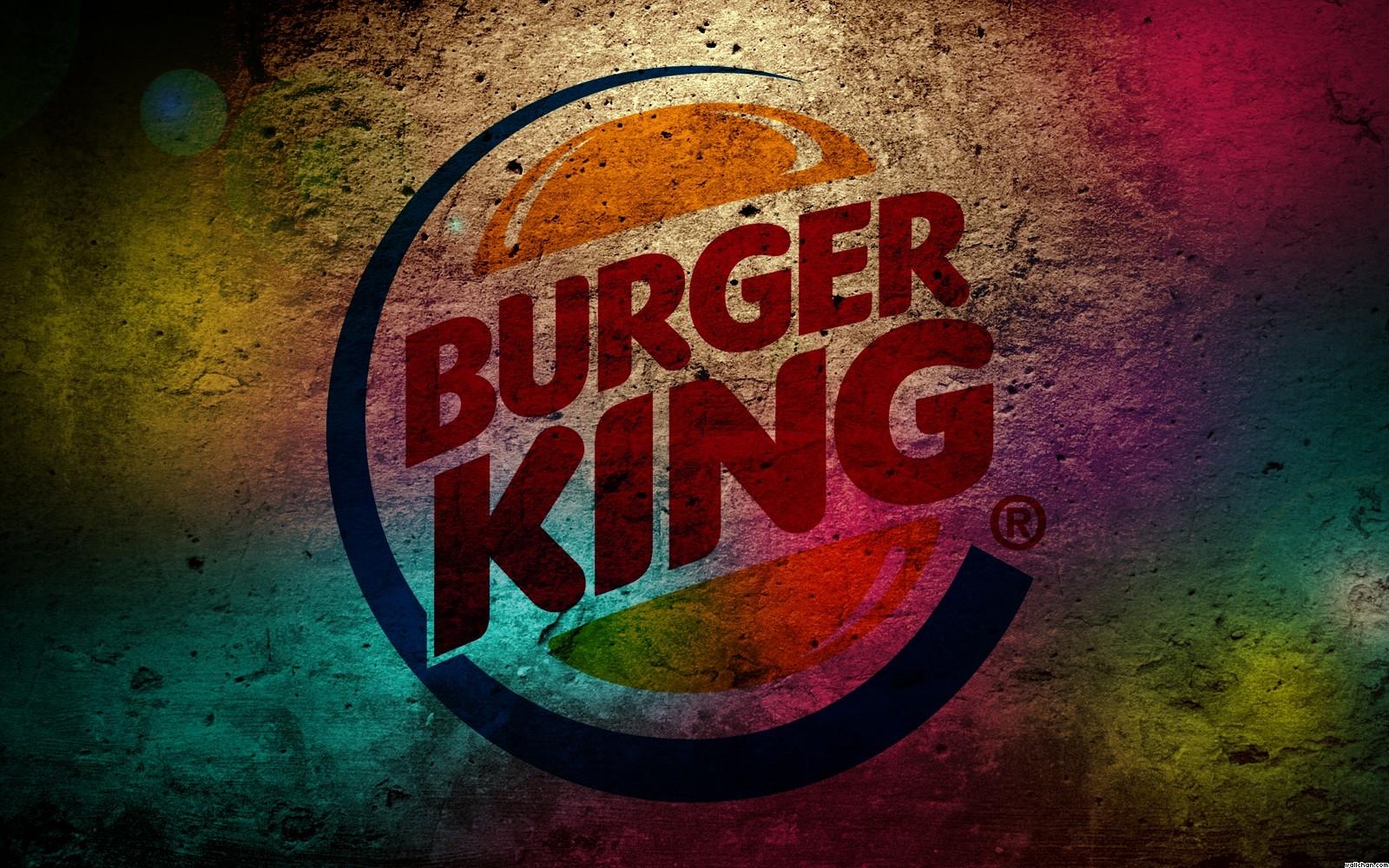 46 burger king wallpaper on wallpapersafari - King wallpaper ...