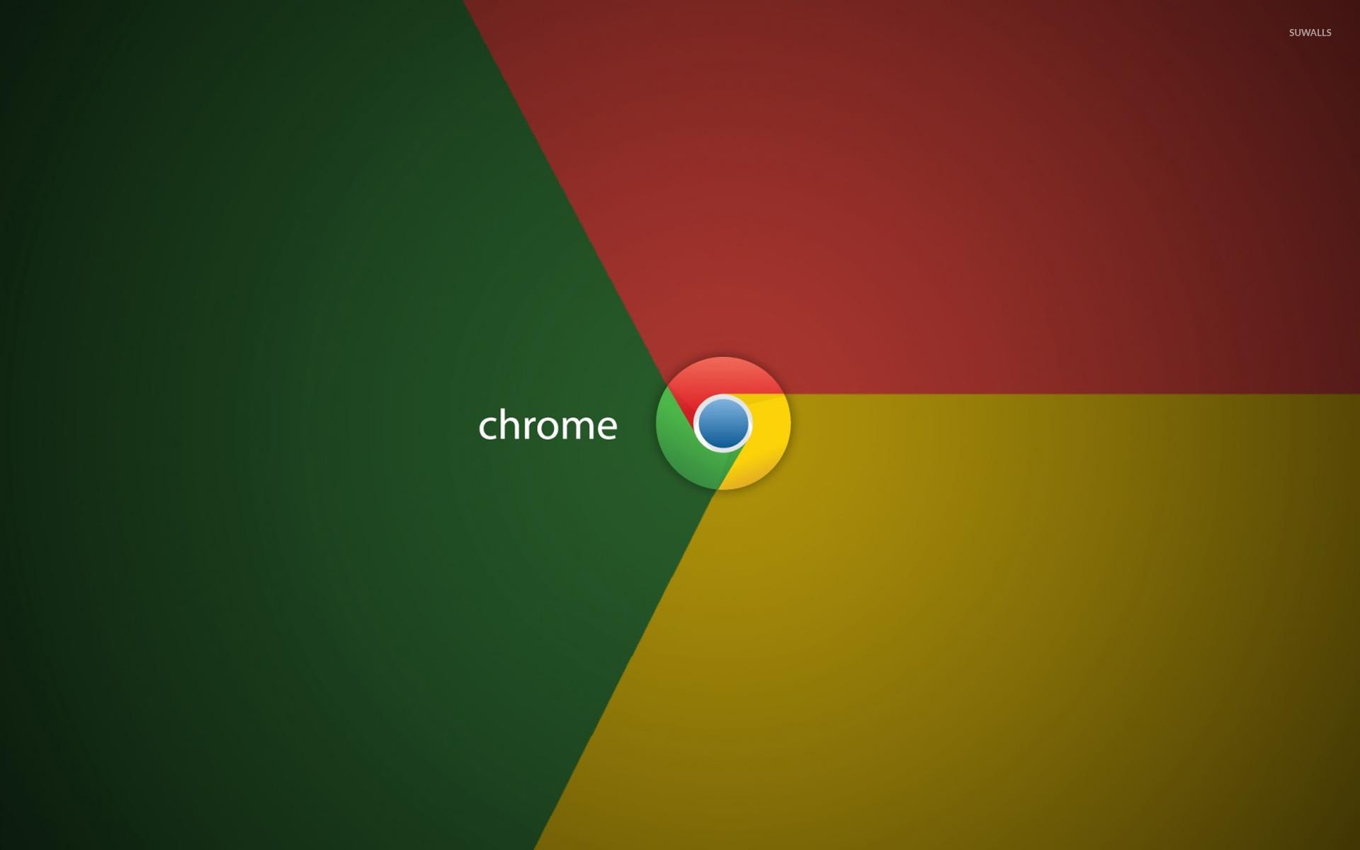 Google Chrome wallpaper   Computer wallpapers   17692 1680x1050
