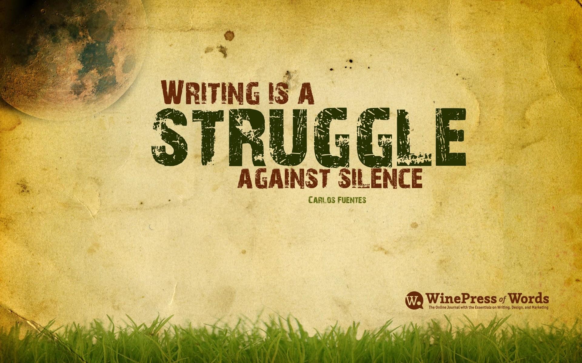 Writer screenwriter 108 Wallpapers 1920x1200