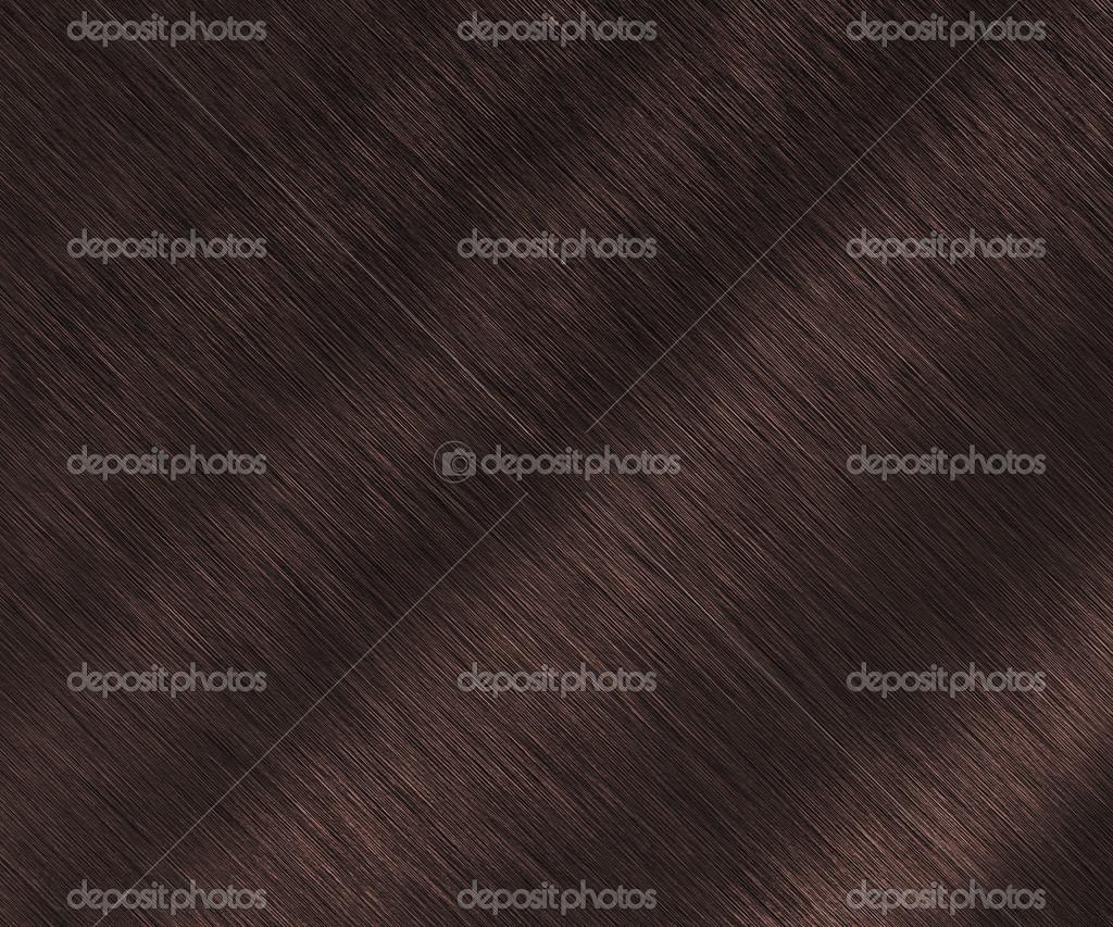 Hammered Copper Sheet Metal DiyMidcom 1024x853