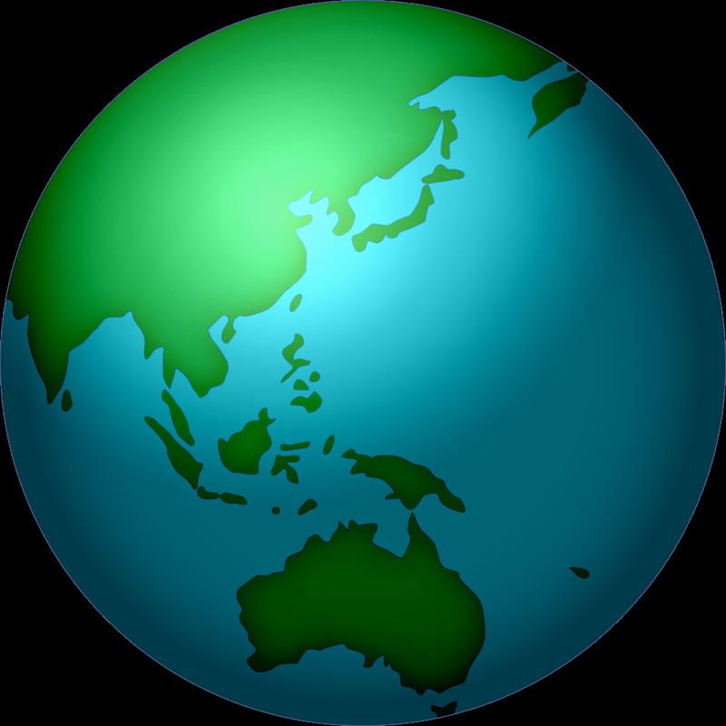[49+] Spinning Globe Wallpaper On WallpaperSafari