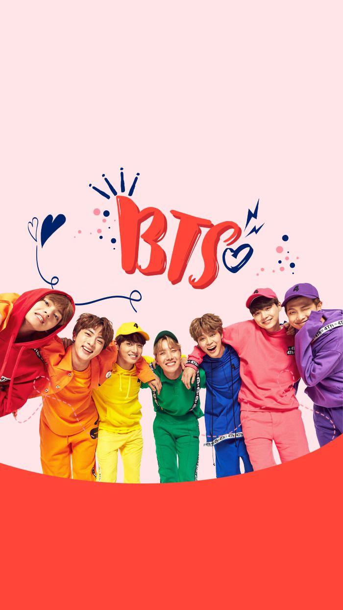7082 best images about BTS Bangtan Sonyeondan 700x1244