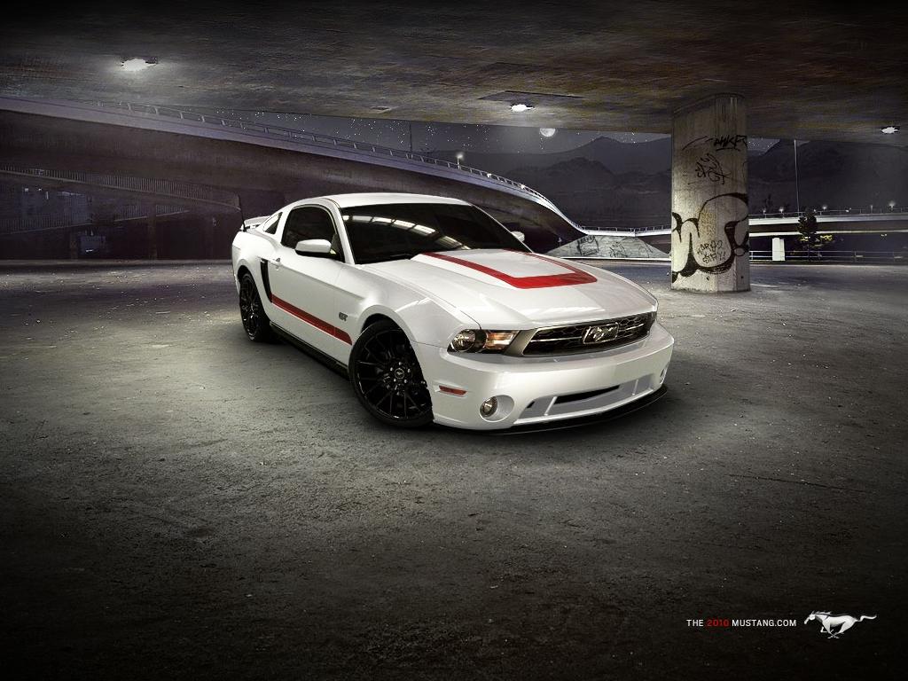 Cars stylish wallpapers for desktop catalog photo