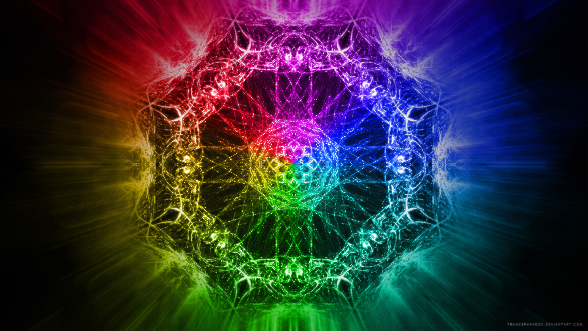Images of Psychedelic Trance Free Download - #rock-cafe