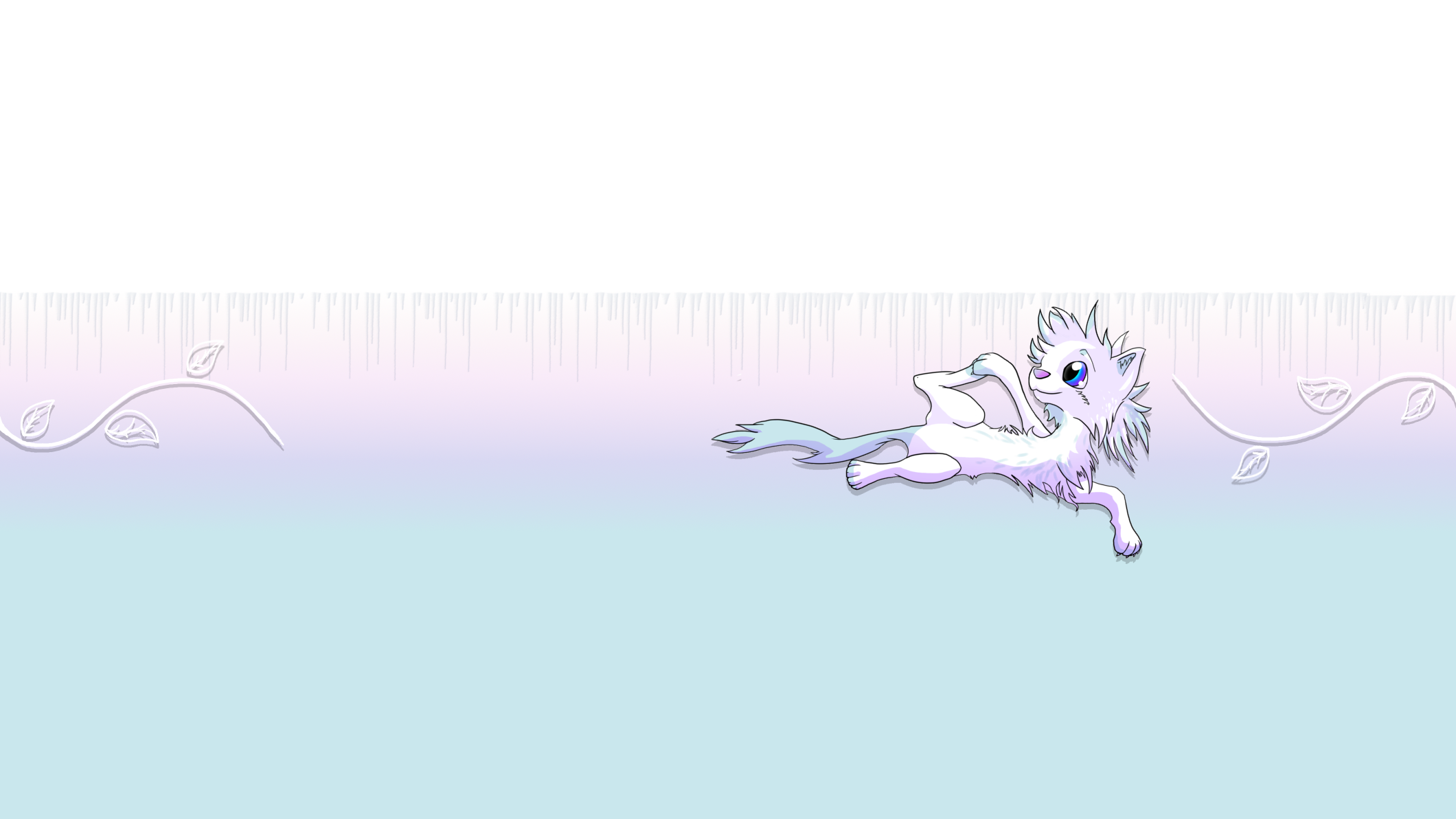 2560x1440 youtube furthermore cute - photo #38