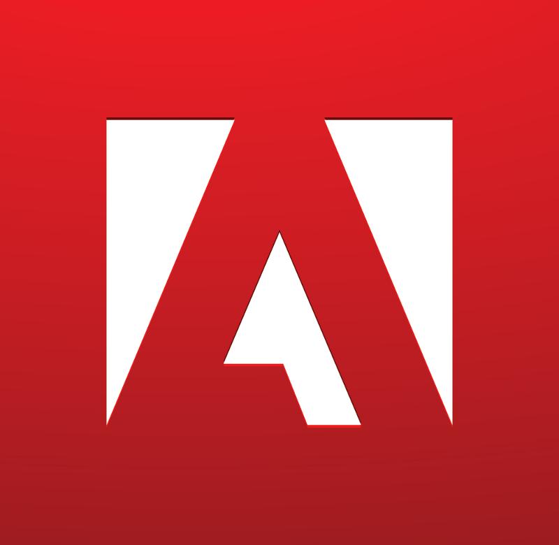 Red Logos Of Companies Software company logos 800x780