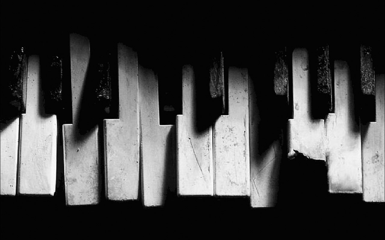 Free Download Wallpaper Wallpaper Piano Hd 1280x800 For Your Desktop Mobile Tablet Explore 46 Piano Hd Wallpapers Piano Keys Wallpaper Grand Piano Wallpaper Piano Background Wallpaper