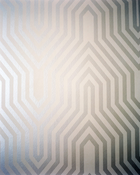 Modern Wallpaper Photos Design Ideas Remodel and Decor   Lonny 476x594
