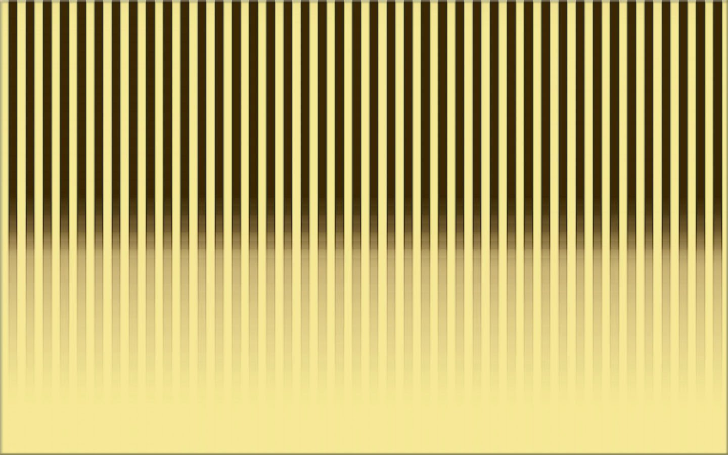 Sh Yn Design Stripe Wallpaper Gold Stripe 1440x900