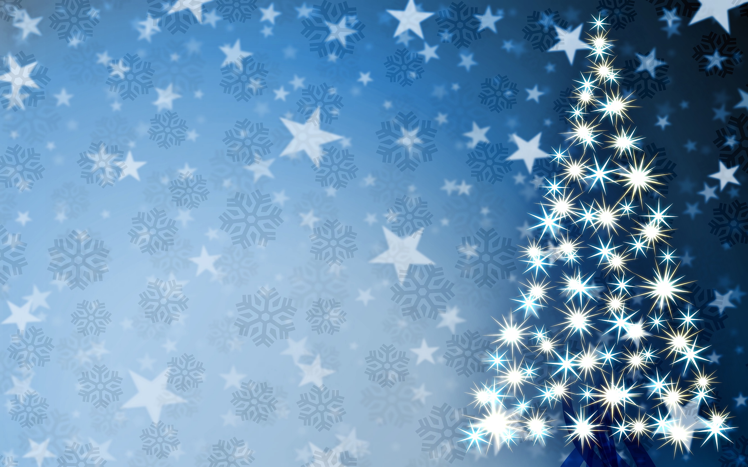 Super Hd Christmas Wallpapers Merry Christmas 2880x1800
