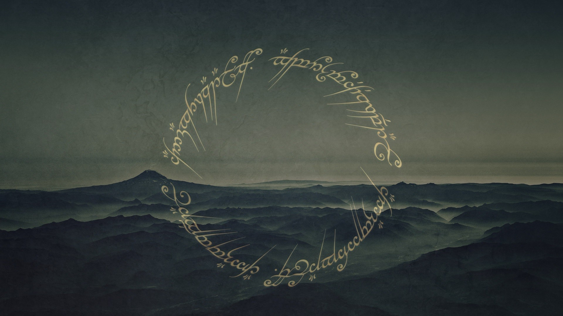 Lord Of The Rings Wallpaper 1920X1080   1803009 1920x1080