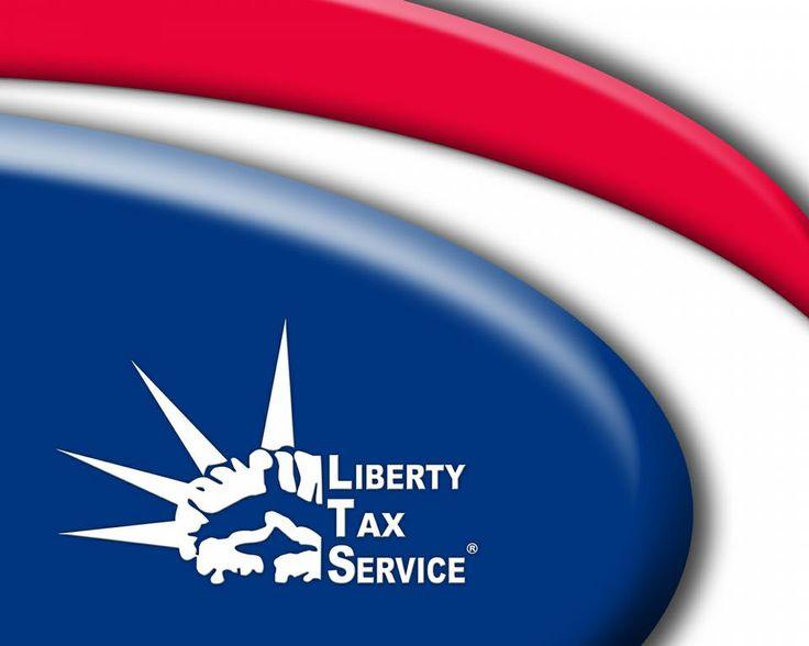 Liberty Tax Wallpaper Liberty Tax 736x588