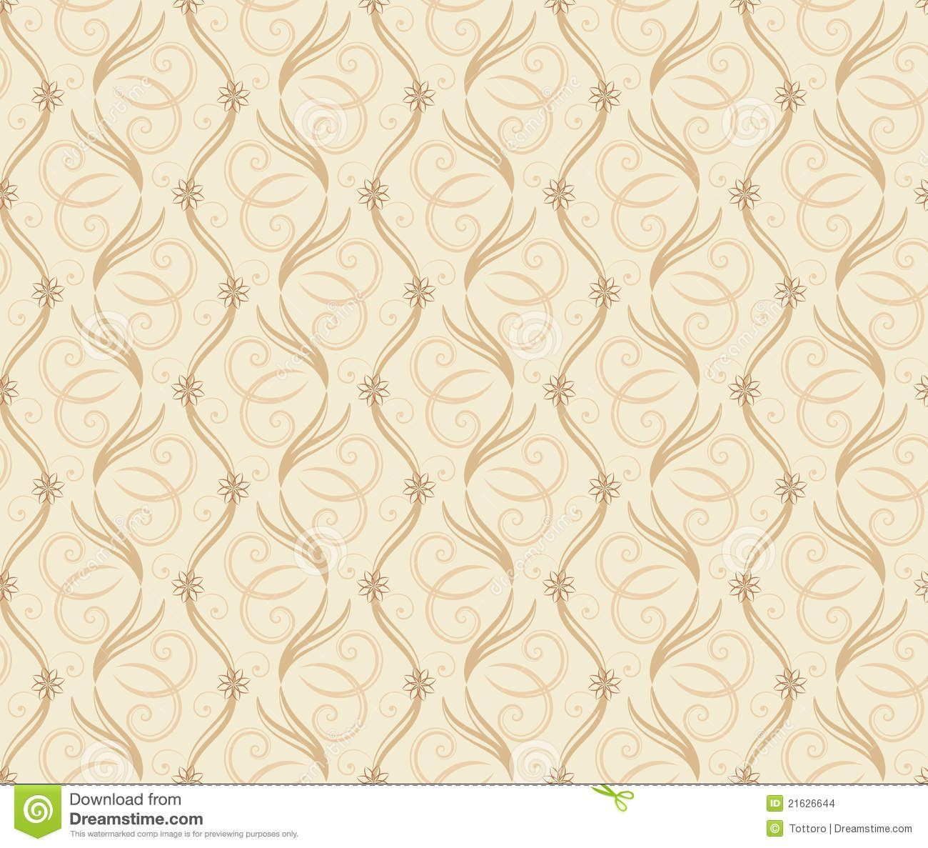 High Resolution High Quality Wallpaper Texture Seamless 1300x1187