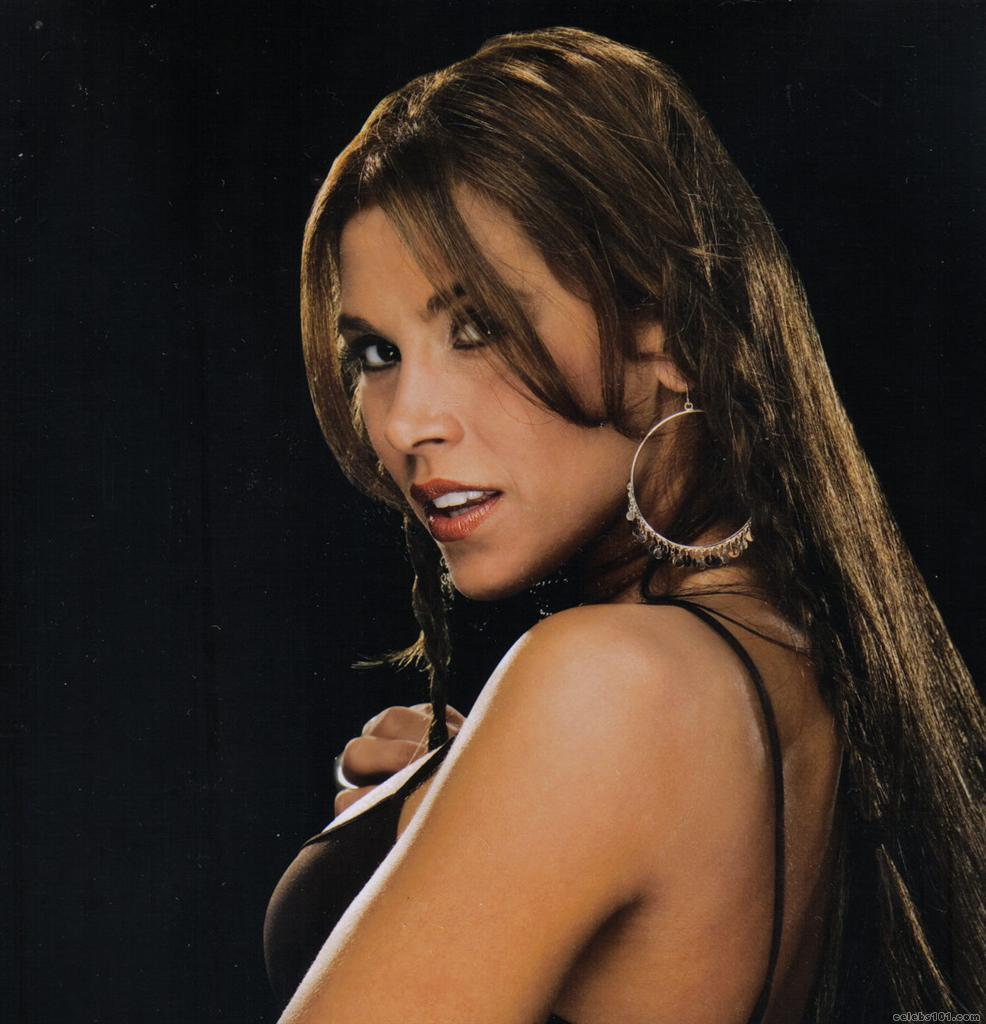 Mickie James Wallpaperss Com Images Crazy Gallery 986x1024