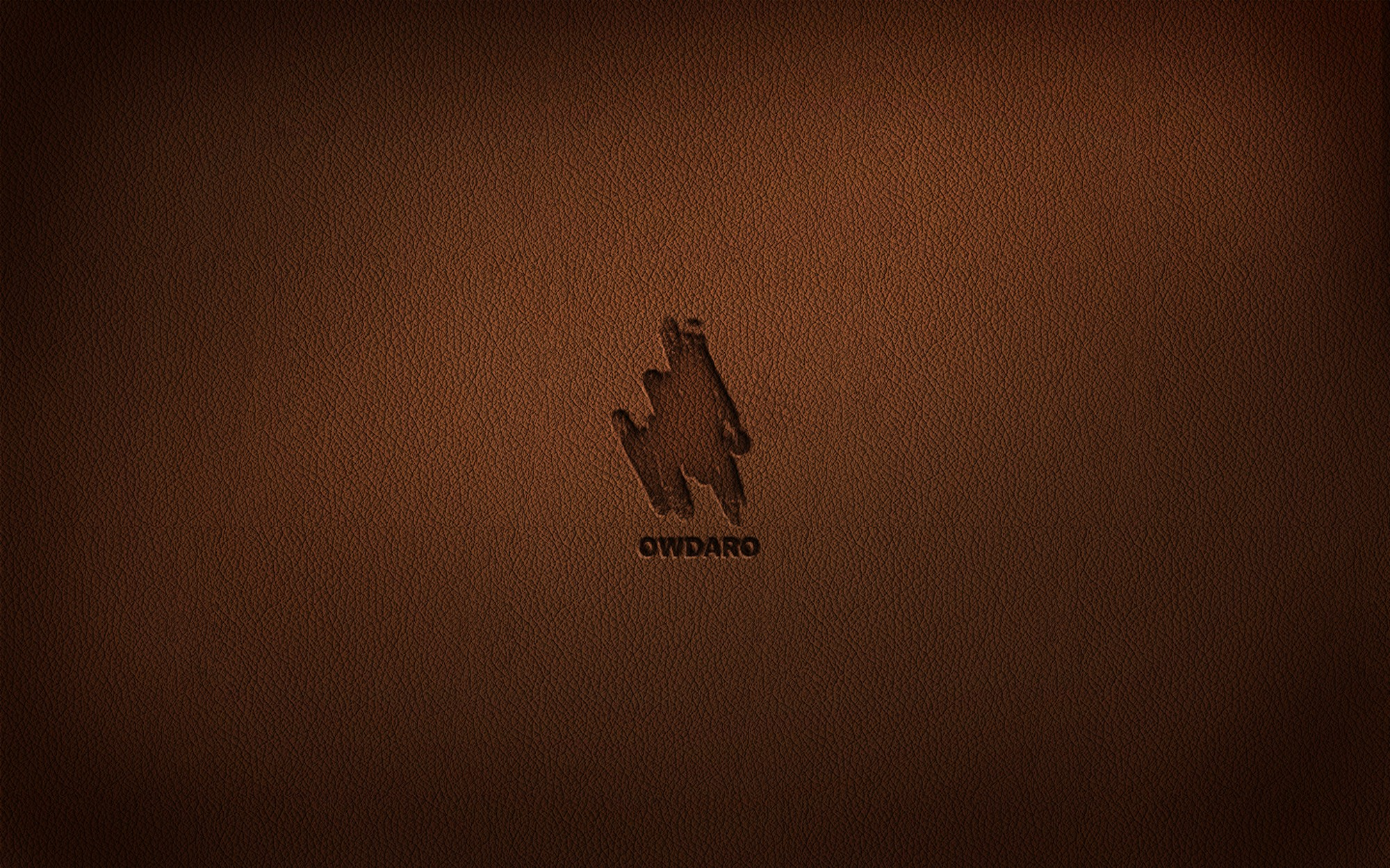 Leather Desktop Wallpaper Wallpapersafari