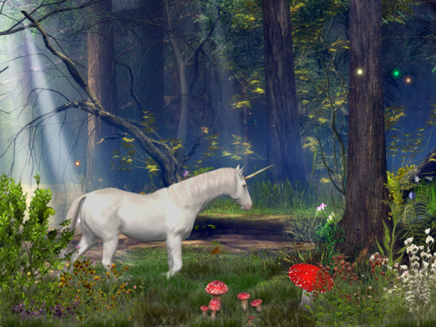 animated desktop wallpapers animated computer background wallpapers 612x459