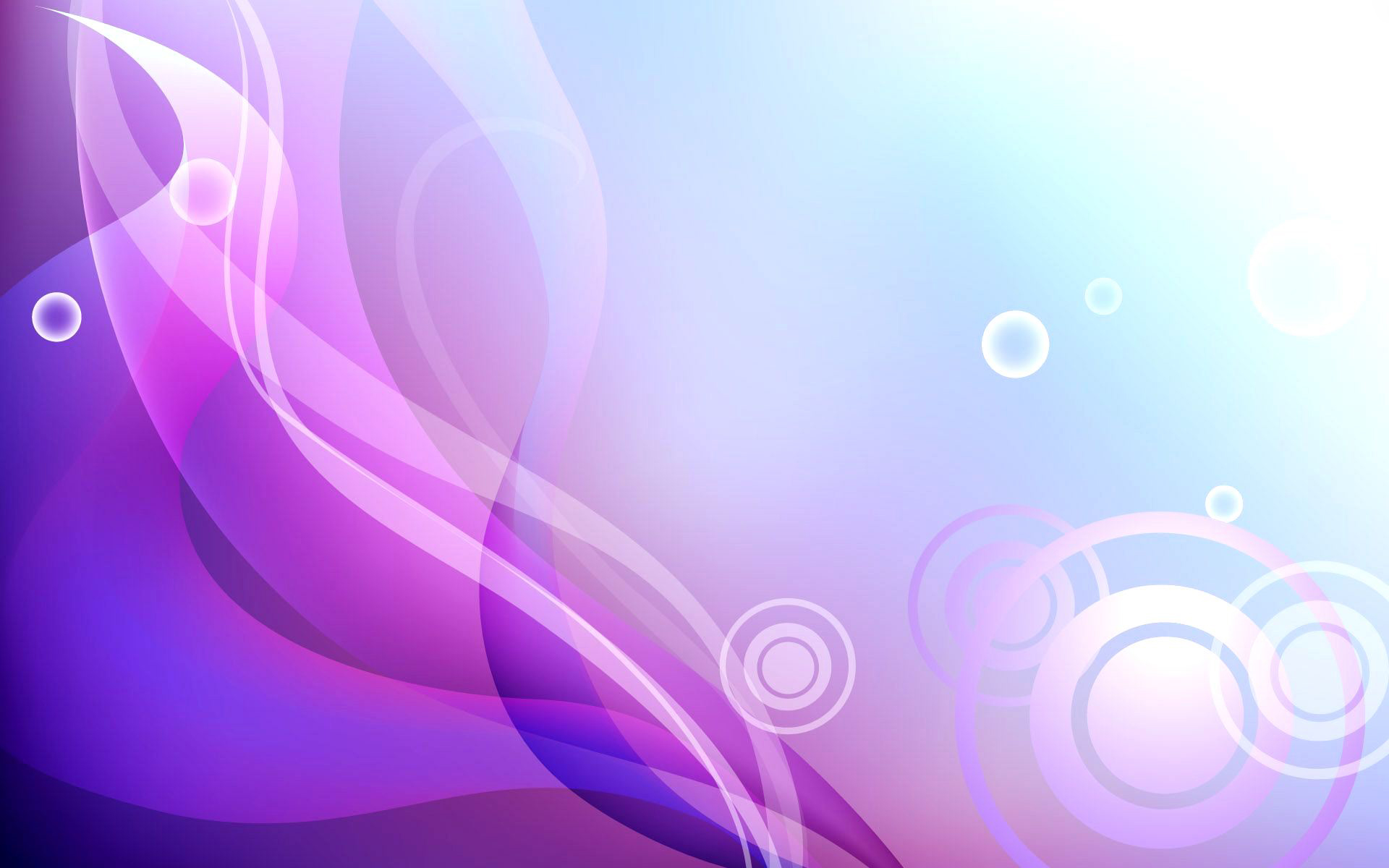 Beautiful designed backgrounds for your background 1920x1200