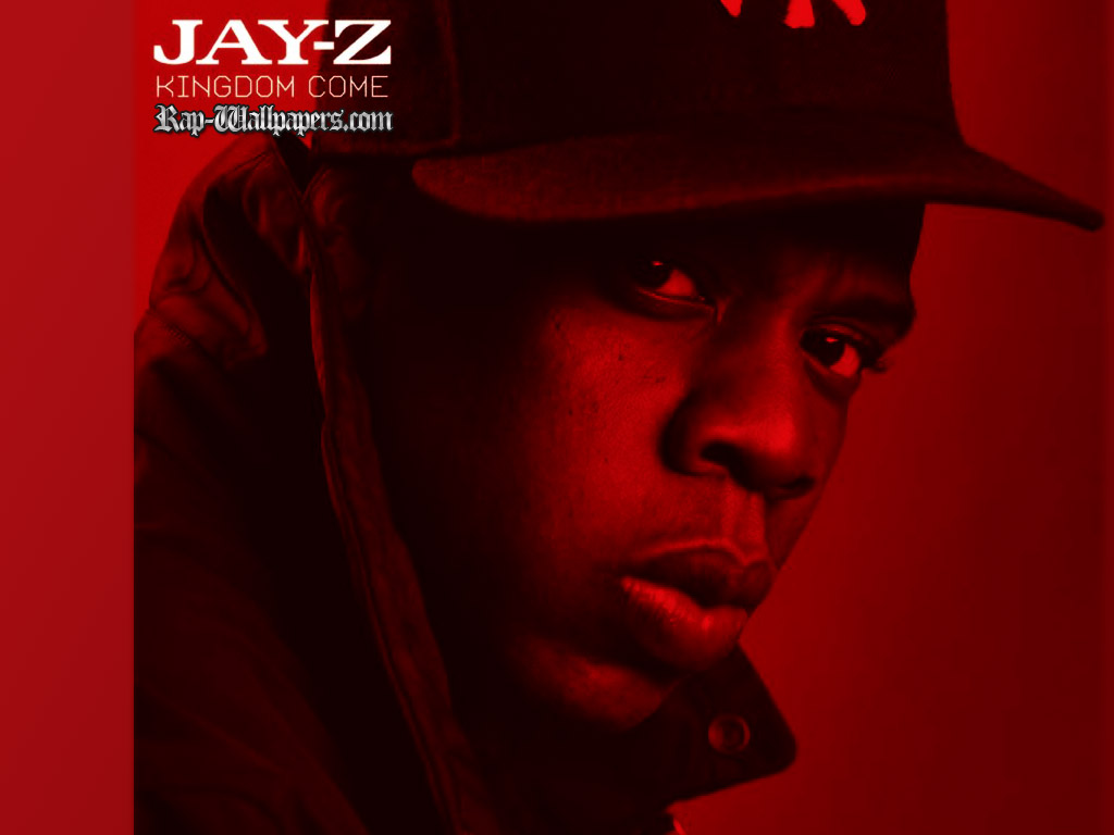 44 Jay Z Wallpapers Hd On Wallpapersafari