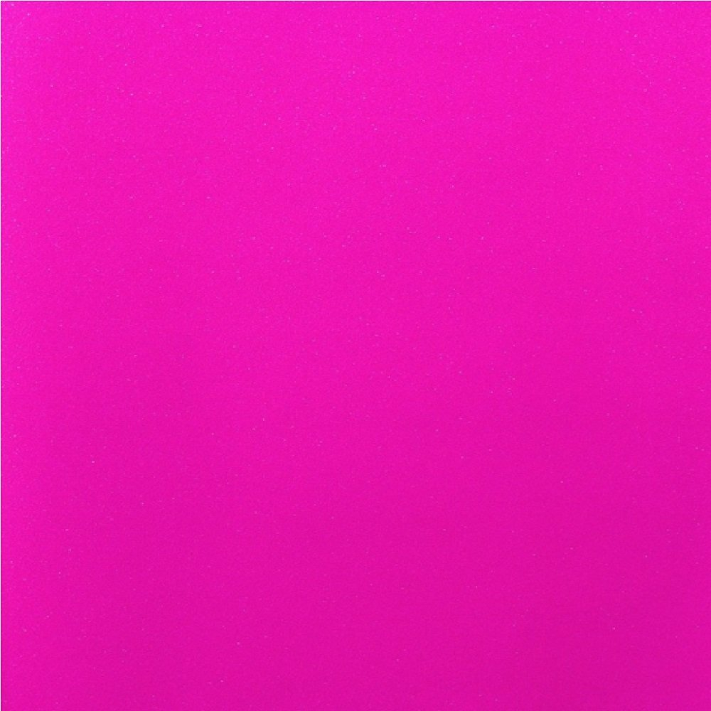 Plain pink wallpaper wallpapersafari for Bright pink wallpaper uk