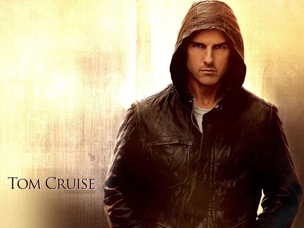 Tom Cruise HD Pictures Wallpapers My HD Pictures 1024x768