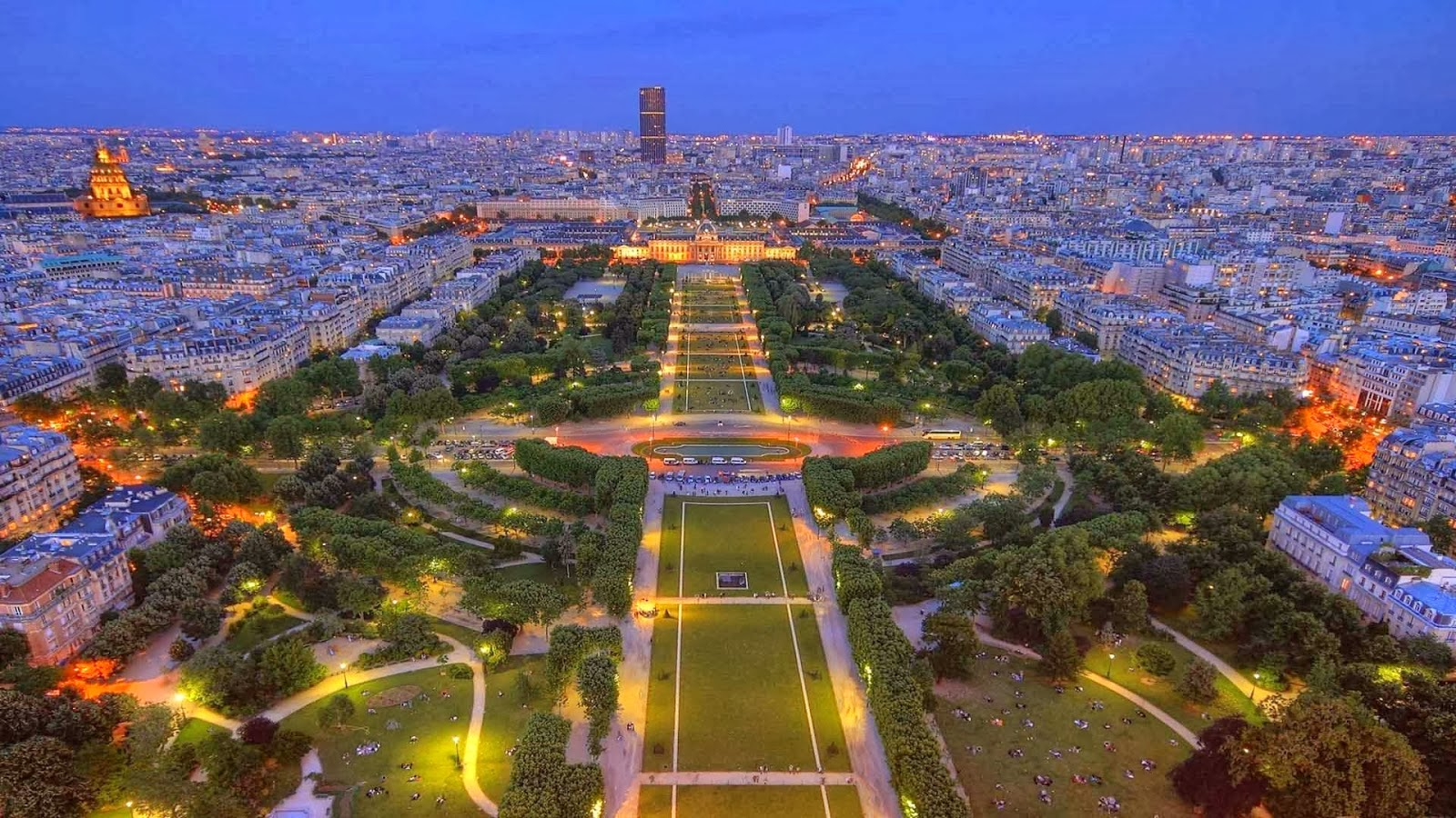 hd wallpapers in 1080p paris city hd wallpapers in 1080p paris city hd 1600x900