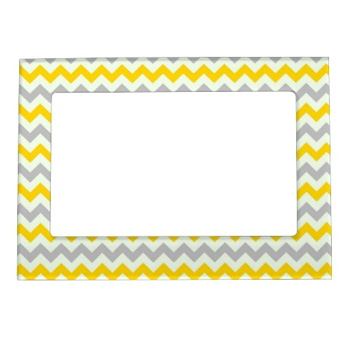 Grey And Yellow Chevron Yellow and grey chevron 512x512