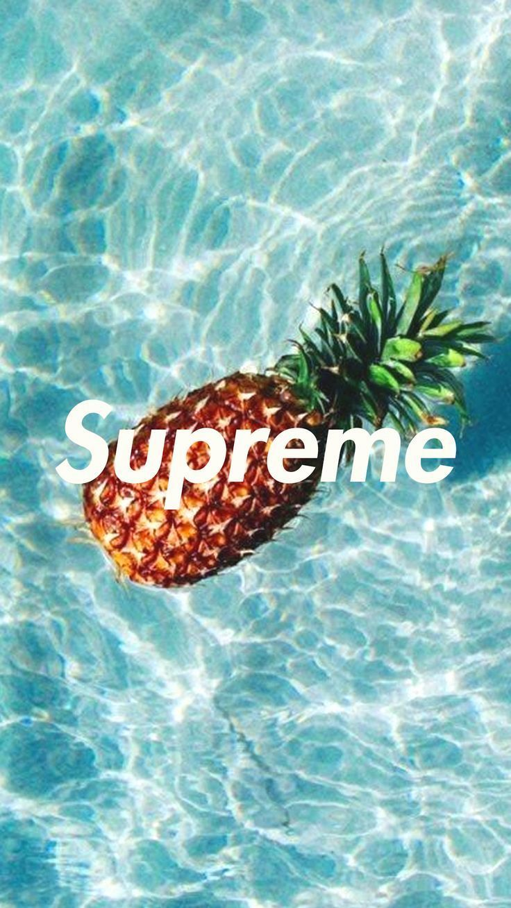 Hypebeast Wallpapers   Top Hypebeast Backgrounds 736x1308