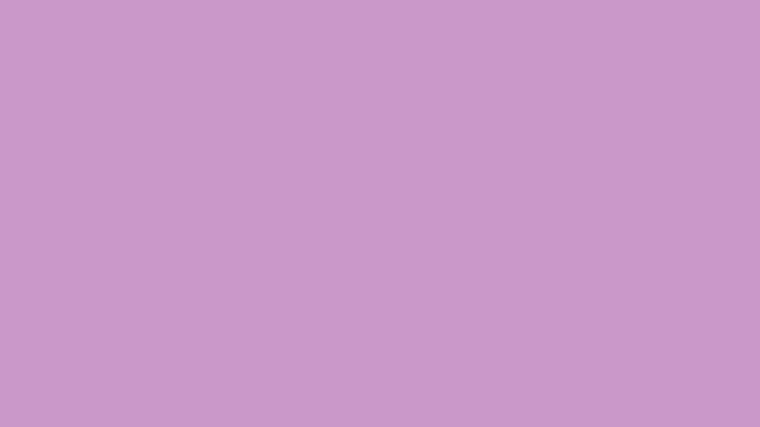 Violet solid color background view and download the below background 2560x1440